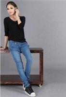Женские джинсы &