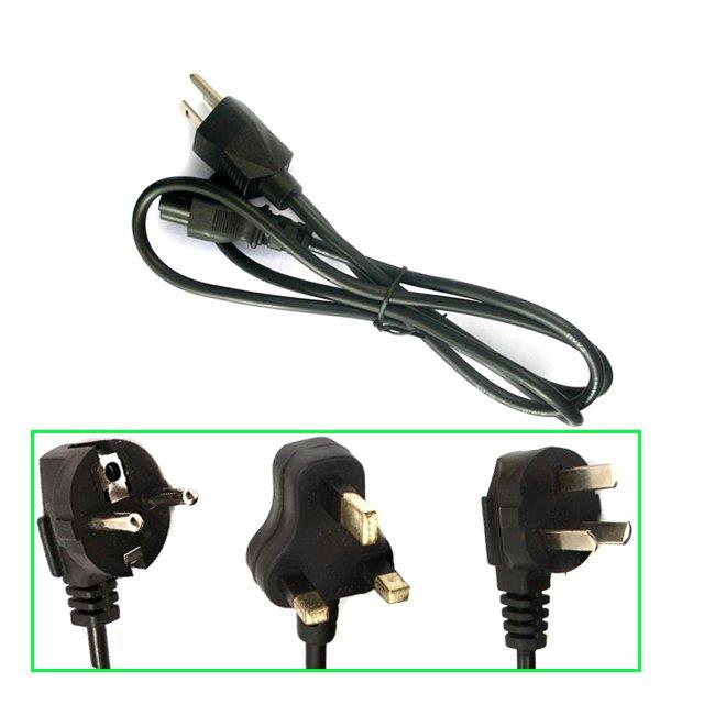 compaq presario cq61 charger. Compaq Presario CQ61