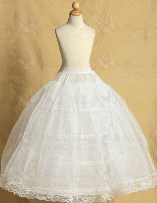 -ball casamento-party-criança-vestido-saia-para