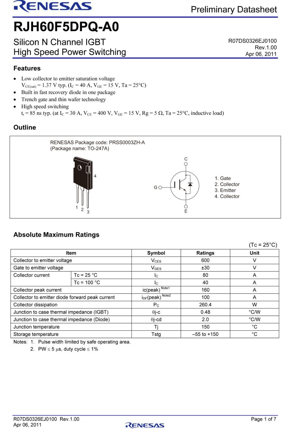 Инвертор tw115704 схема