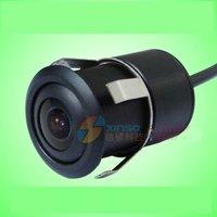 Система помощи при парковке 18.5 waterproof reverse camera designed with yardstick astern with car DVD and GPS navigation