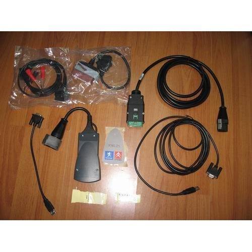 lexia-3-citroen-peugeot-diagnostic-tool-pps2000.jpg