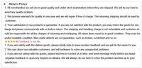Лучшие продажи amtech паста 100 г НК-559-asm этилированного бесплатные пайки флюс сварочные пасты