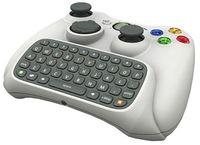 Аксессуары для Xbox Для Xbox 360