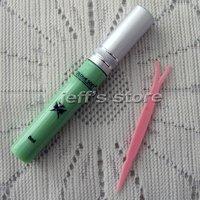 Вкладыши для моделирования век Pro Glue for False Eyelash Double Eyelid Adhesive