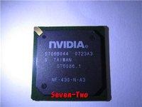 Электронные компоненты original NF-430-N-A3 quality guarantee