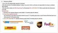 Промышленная машина 3 pcs/lot Best Selling Vacuum Suck Pen Aoyue FFQ 939 Hand Tool for IC + 3 suction headers
