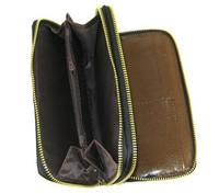 Клатч Women's hand bag fashion Purse Clutch