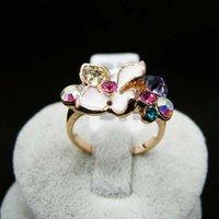 Кольца italina-rigant 958420042ae
