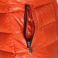 Женские пуховики, Куртки ladies short down candy color Korean slim thickened cotton-padded coats/winter lady coat
