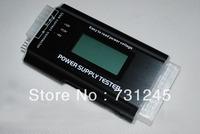 Счётчик энергии 20/24 Pin SATA HDD
