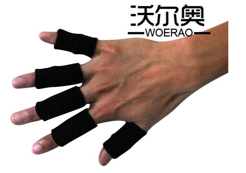 Защита на пальцы своими руками 907