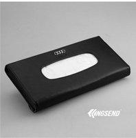 Ткань коробки kingsend 00469