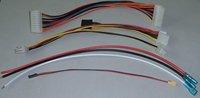 Блок электропитания для ПК 160W ITPS DC/DC PC 1 HL160D