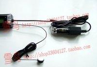 Прибор для измерения температуры OEM , RC30