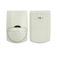 Датчики, Сигнализации Infrared PIR Motion Detector Sensor Wired Security F1030B Alishow