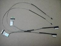 новый lcd кабель для c850 c855 l855 6017b0361601