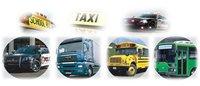 h.264 4ch жестком диске мобильного dvr.4ch Будильник, грузовик, такси, школьный автобус, полиции автомобиль dvr, автомобиль цифровой видеомагнитофон, установленного на транспортном средстве