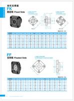 Корпус HL FK15 FF15 2005 : 1 pc FK15 + 1 pc FF15 XYZ CNC