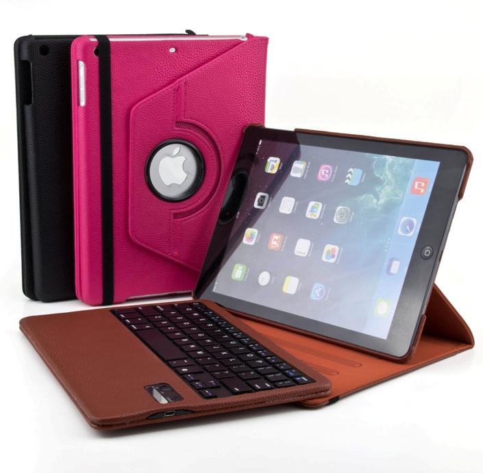 Ipad Air Case Designs Case Designed For Ipad Air