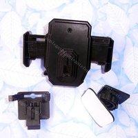 Универсальный автомобильный держатель Vent MP3 MP4 PDA iPhone 3G 3Gs 4G