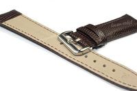 Ремешок для часов 22 TG106b TG106b  (22mm,Brown)
