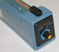 Машина для запечатывания тары Complete Media 110V 16 400 600 110V 400mm