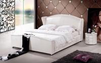 Кровати Wapping F095