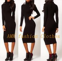 Одежда и Аксессуары Amika