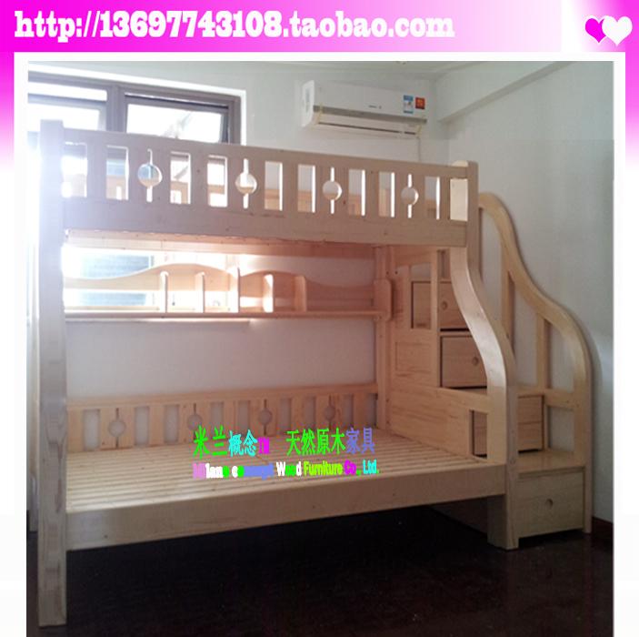 Фото элитных кроватей