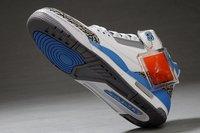 Мужская обувь для баскетбола NK foamposites , ( ) 8 13 NK5684
