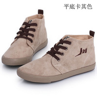 Женские кеды best selling size 35-39 women canvas shoes women's casual sneakers huanqiustore611289 tiexuemeng