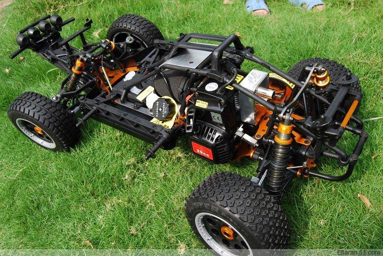 Baja Car Baja 5t,baja rc Car,r/c Car