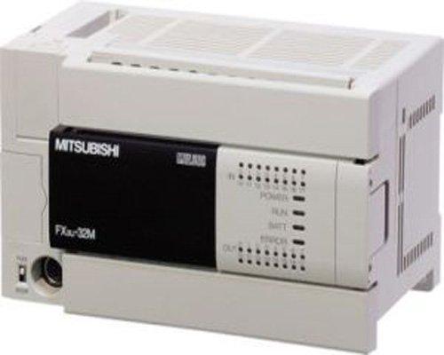 MITSUBISHI PLC Q Series CPU Q02HCPU Q02UCPU Q03UDCPU Q04UDHCPU Q06HCPU