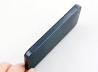 Телефон 5g телефон 5 mtk6575 android 4.0 двухъядерный 3g gps 4.0 дюймовый встроенный аккумулятор одной sim-смартфон