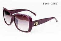 Женские солнцезащитные очки 2013 new urban girl stylish goggles fashion Eyewear popular designer women glasses ladies eyeglasses sunglasses F169