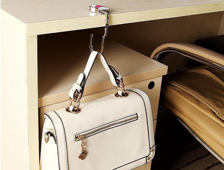 ... Table Handbag Holder Handbag Galleries