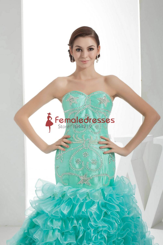Style n70344 debutante dress - Style N70344 Debutante Dress 18