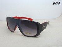 New Hot Selling Evoke Amplifier Fashion Sunglasses Free Shipping