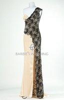 Платья на студенческий бал Барби в свадебных pds020020