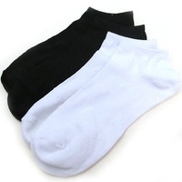 Ankle Socks Lot Adult Men Women Low Cut Sport Athletic Low-cut No-show[040632