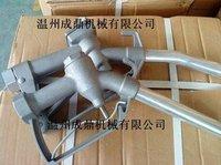 Комплектующие к инструментам hand nozzle