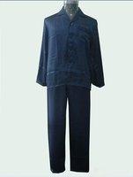 Pajama наборы