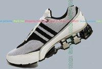 Обувь для бега Марка бак колеса