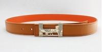 Женские ремни и Камербанды Leather 110 jsp143
