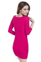 Женское платье FASHION YOUNG ZA A20130912