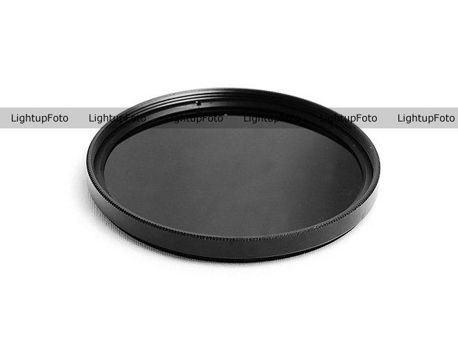 ir-filter-1.jpg