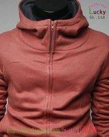 Пиджаки мужчины куртку JA04