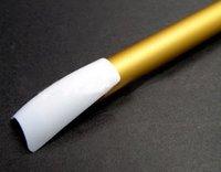 Набор для маникюра HOT Selling 6 Pcs/LOT NEW French Nail Art Tool - 6 Sets of C Curve Rod C014