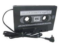 Потребительская электроника Hlcs MP3 IPOD NANO CD MD #246